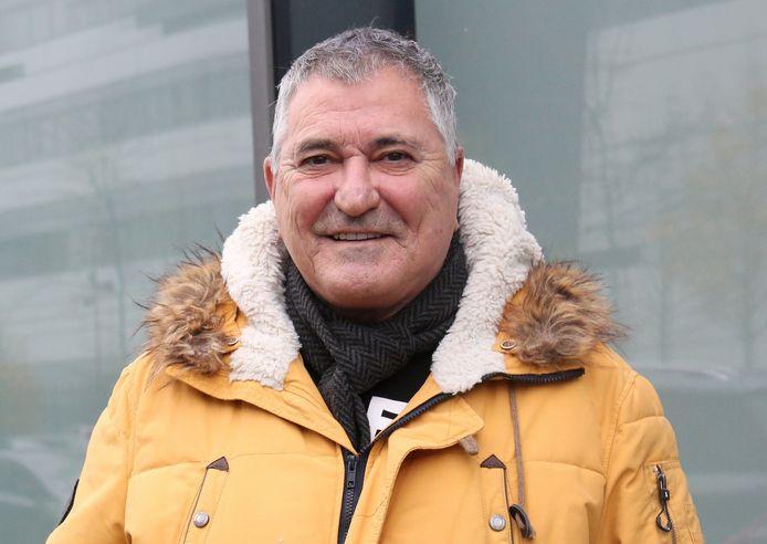 Jean-Marie Bigard « ruiné » : Il explique ses difficultés financières