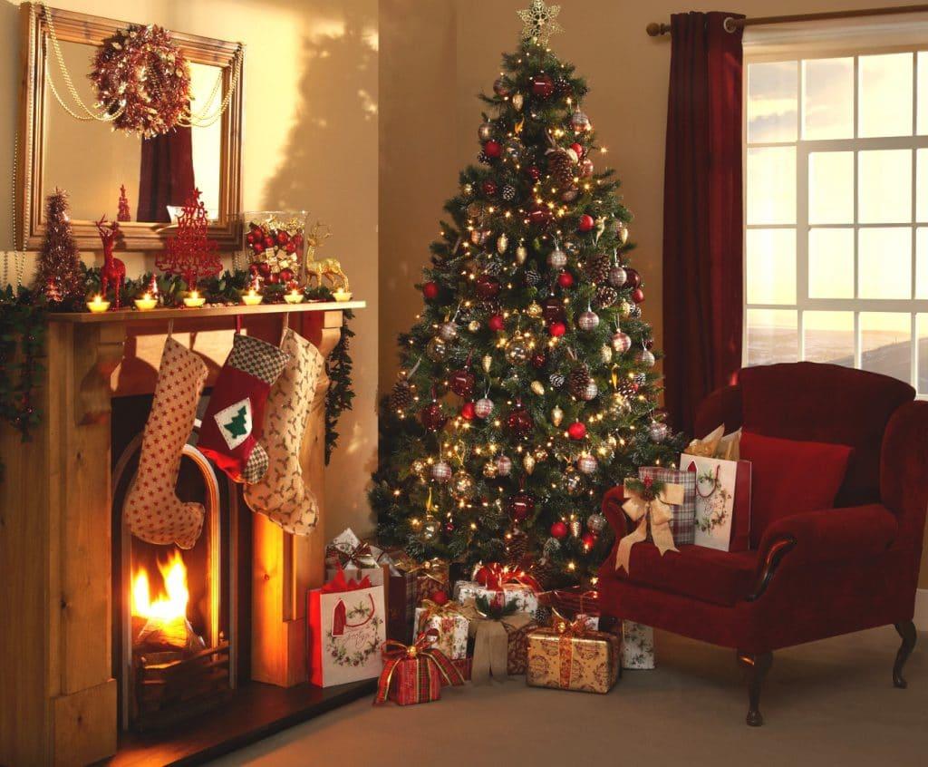 Un cadeau pour Noel !