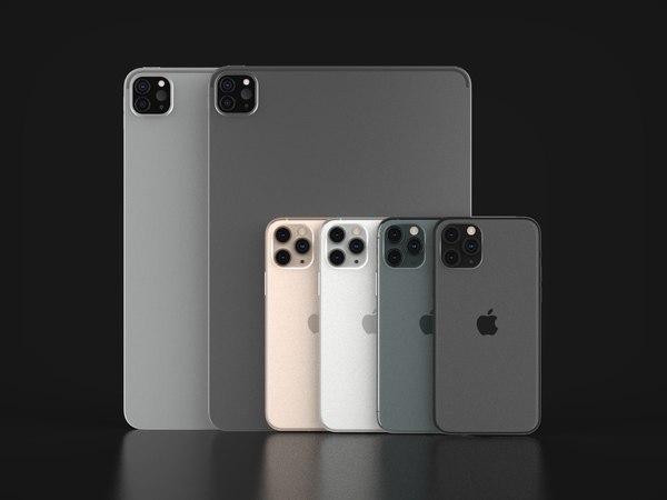 iPad Pro (2020) : Une promotion très intéressante !