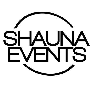 Shauna Events
