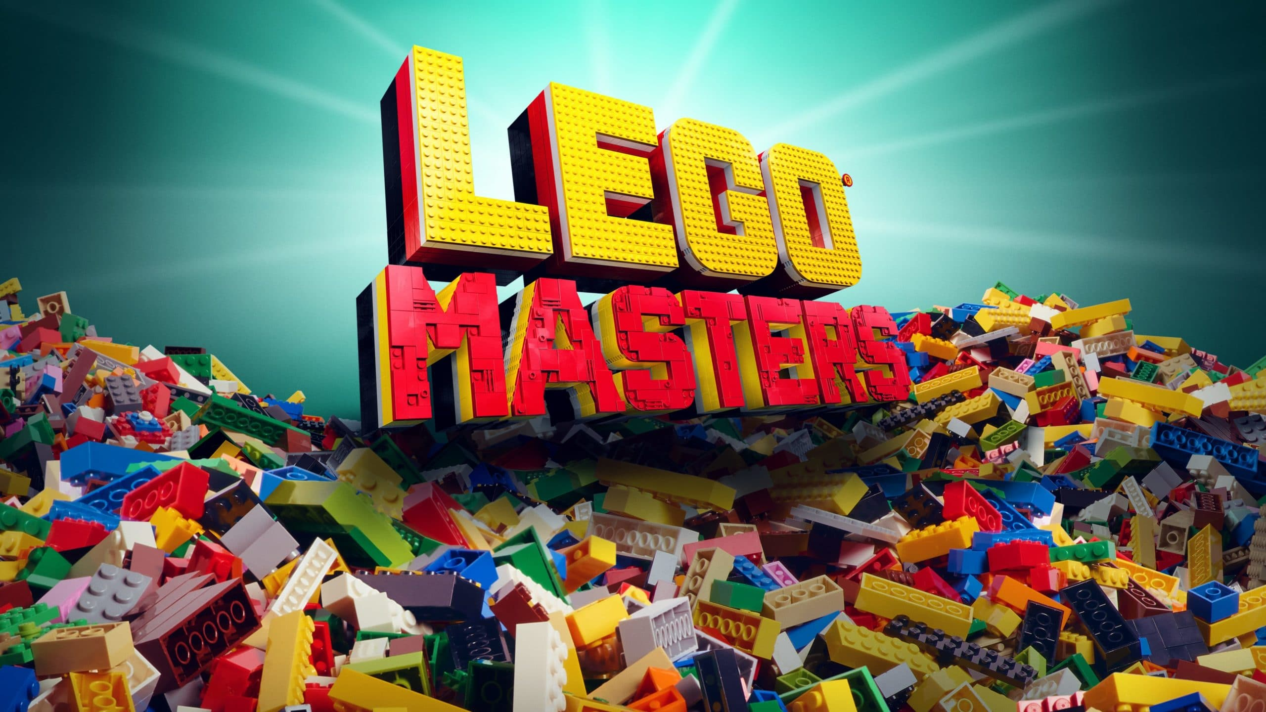 Lego Masters : Un détail qui choque les internautes lors de l'émission !