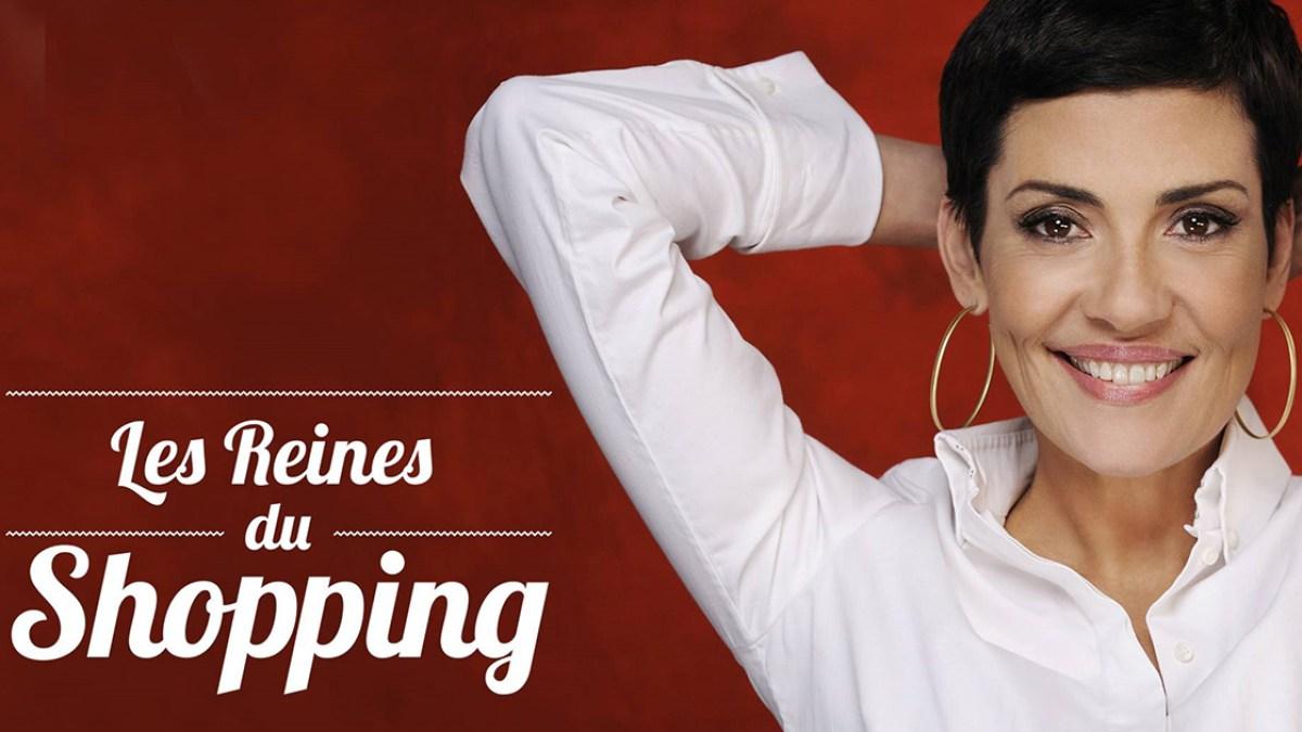 Les Reines du shopping : La pièce ultra sexy d'une des candidates !