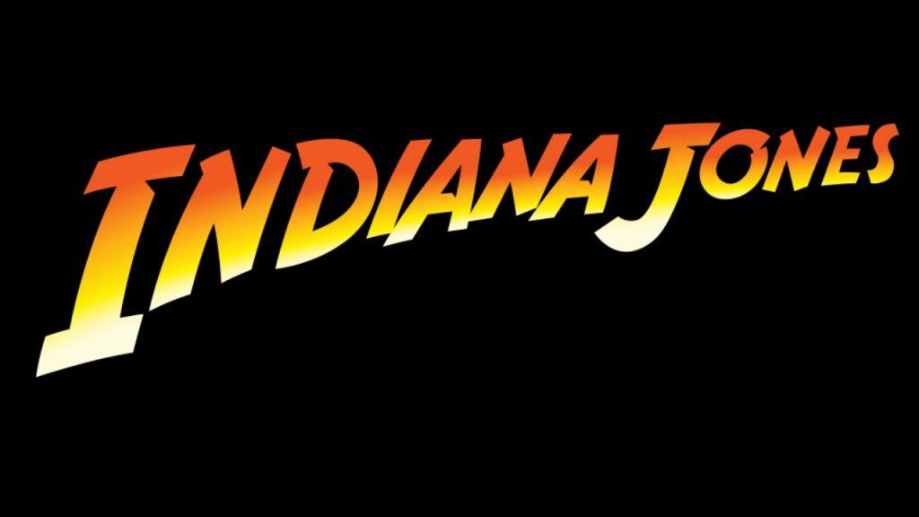 Le nouveau Indiana Jones avec Harrison Ford sortira en 2022.
