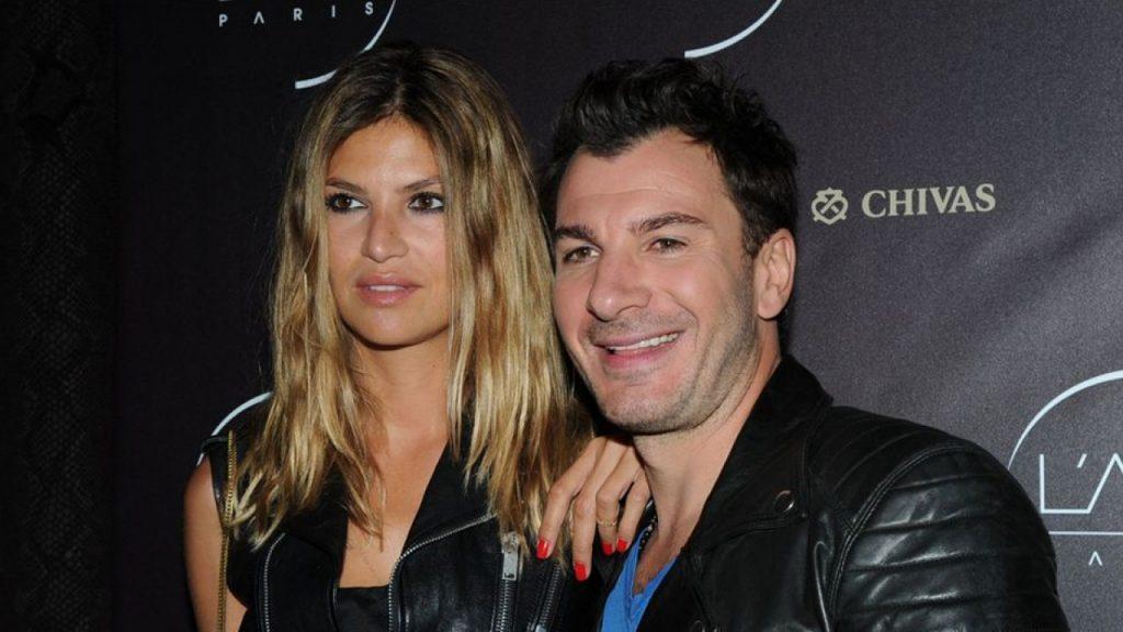 Michaël Youn et Isabelle Funaro: une séparation qui leur a fait du bien