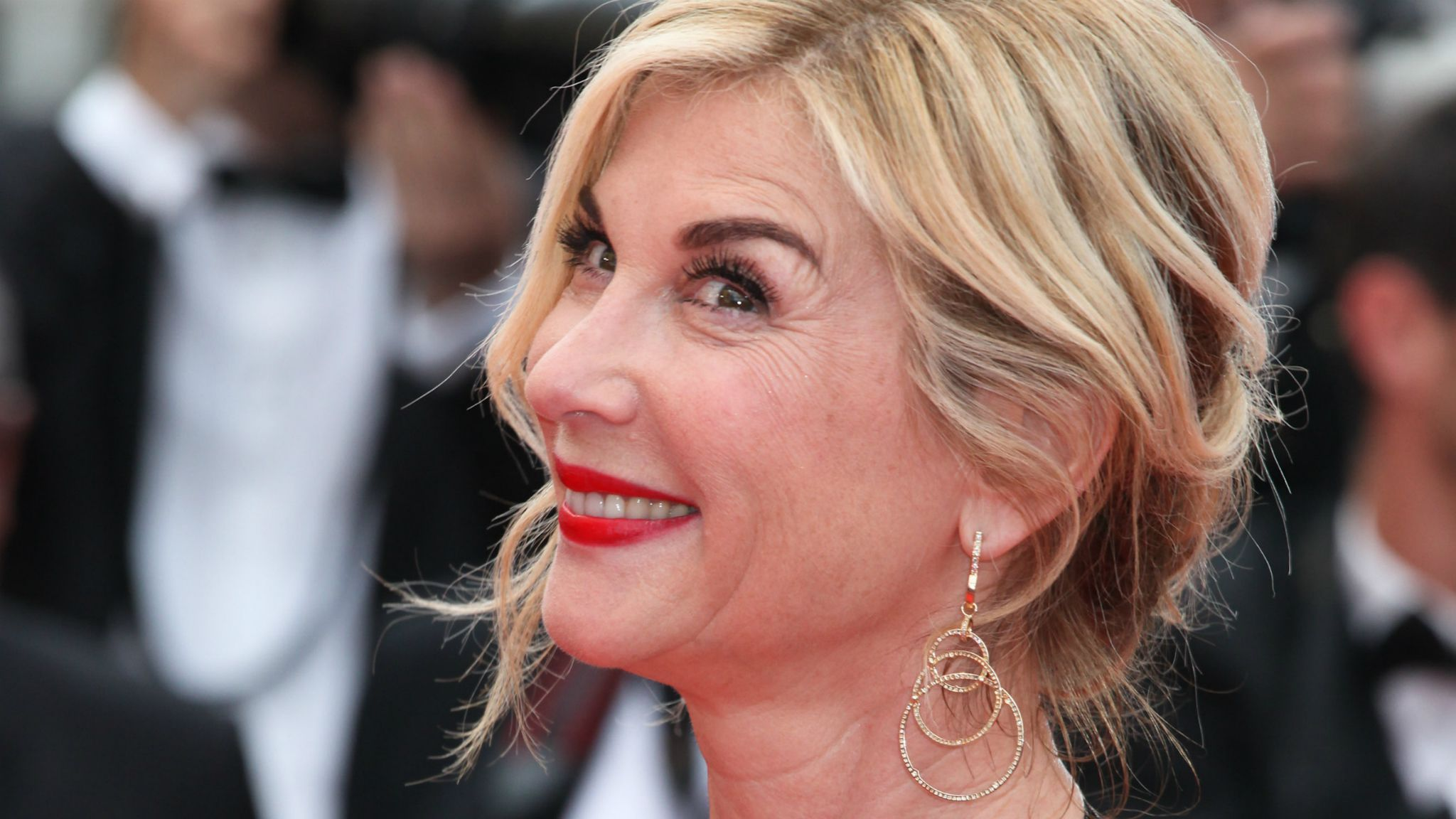 Michèle Laroque