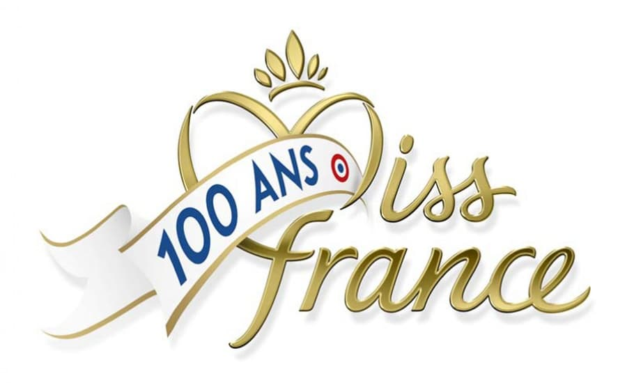 Miss France 2021 : Qui est Miss Lorraine 2020, Diane Febvay ?