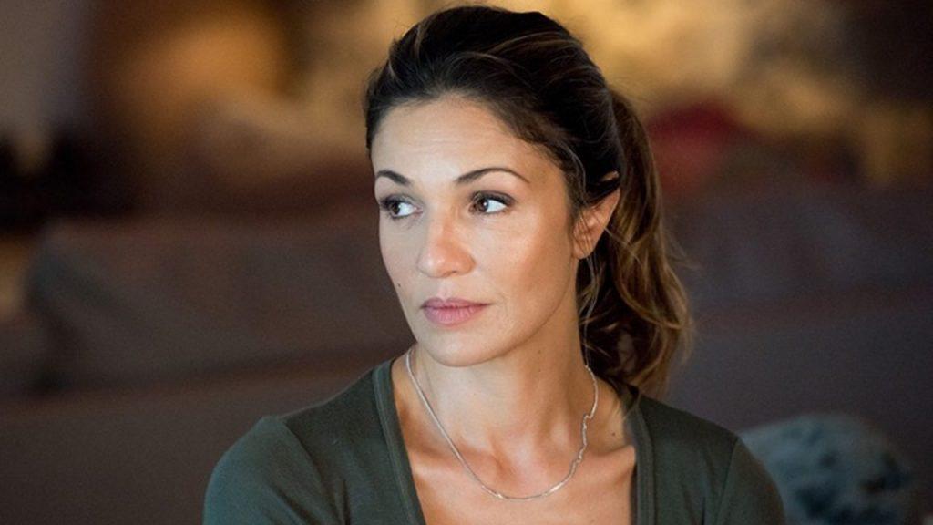 Nadia Farès : retour sur sa magnifique carrière à l'occasion de ses 52 ans
