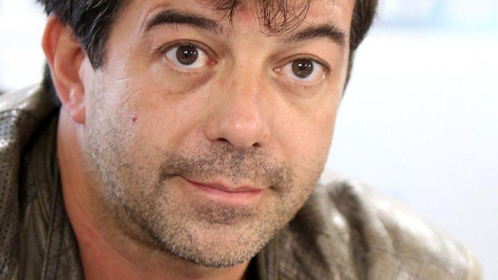 Stéphane Plaza : deux de ses agences vandalisées
