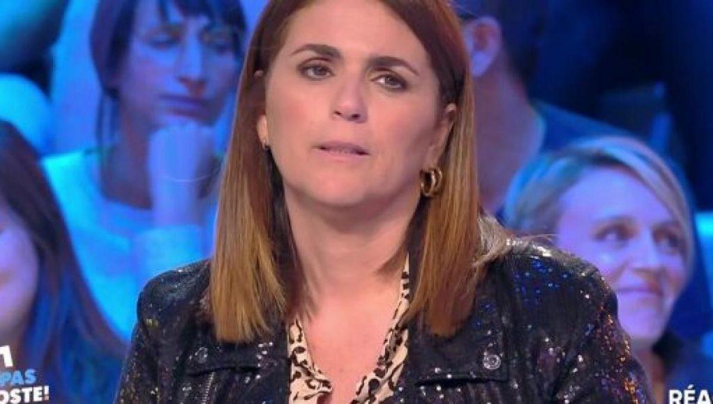 Valérie Benaïm : son harceleur condamné à deux mois de prison