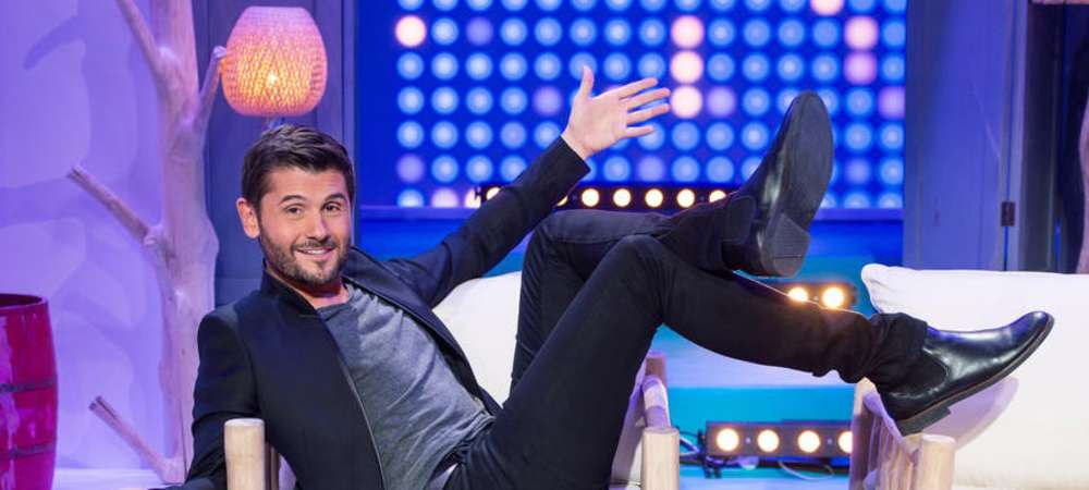 """Christophe Beaugrand :  """"gare aux fake news"""""""