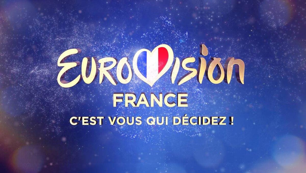 Eurovision France : Les internautes agacé par l'attitude de Laurence Boccolini !