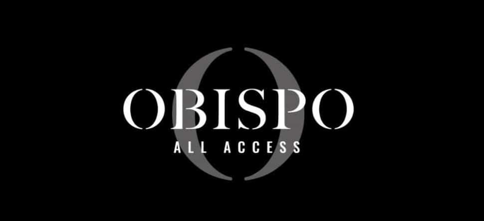 Obispo All Access