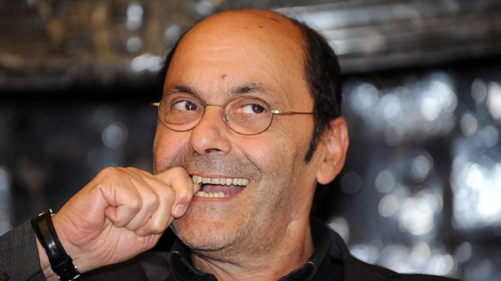 Jean-Pierre Bacri : Son médecin revient sur son combat contre le cancer !