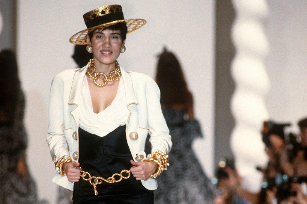 Cristina Cordula a découvert son « roi du shopping ». Il est très comique !
