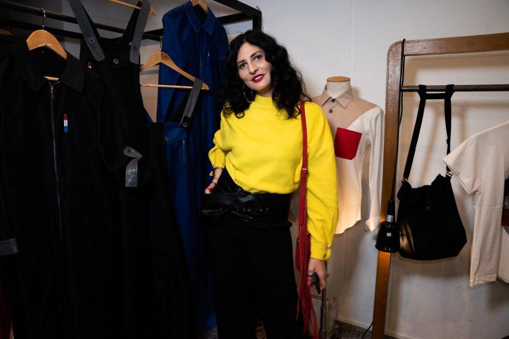 Sylvie Ortega : A-t-elle déjà trouvé l'amour après Thibault Perez