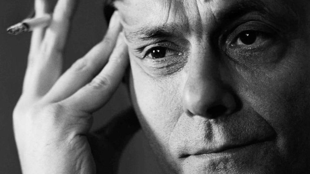 Jean-Pierre Bacri : Son médecin revient sur son combat contre le cancer