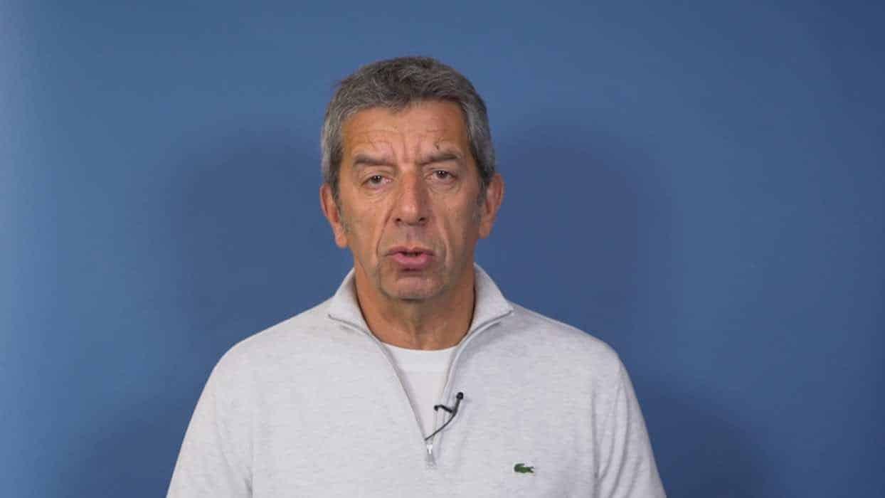 Michel Cymes menace Cyril Hanouna et ses chroniqueurs de TPMP