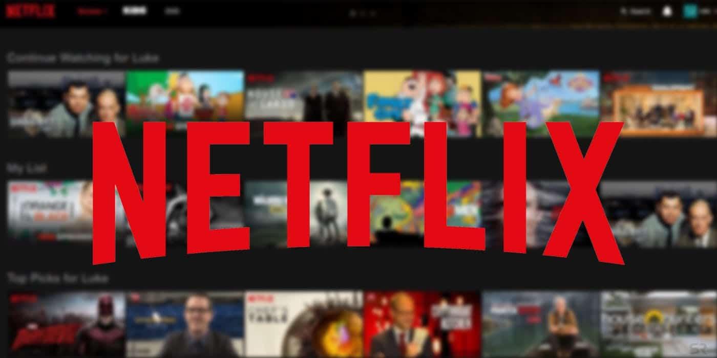 Netflix: Le géant dévoile toutes ses sorties pour l'année 2021
