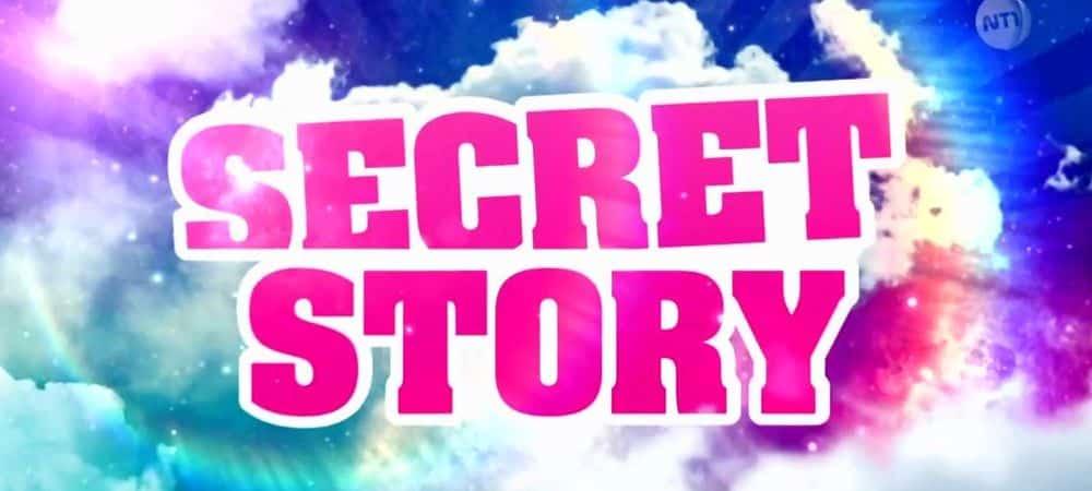 Secret Story : Le programme de télé-réalité fera-t-il son grand retour ?