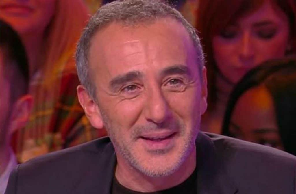 Elie Semoun : le comédien présente ses regrets à ses followers