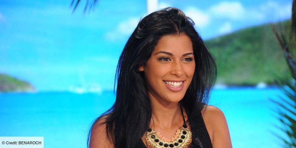 Ayem Nour : Sa grande ressemblance avec la compagne de son ex !