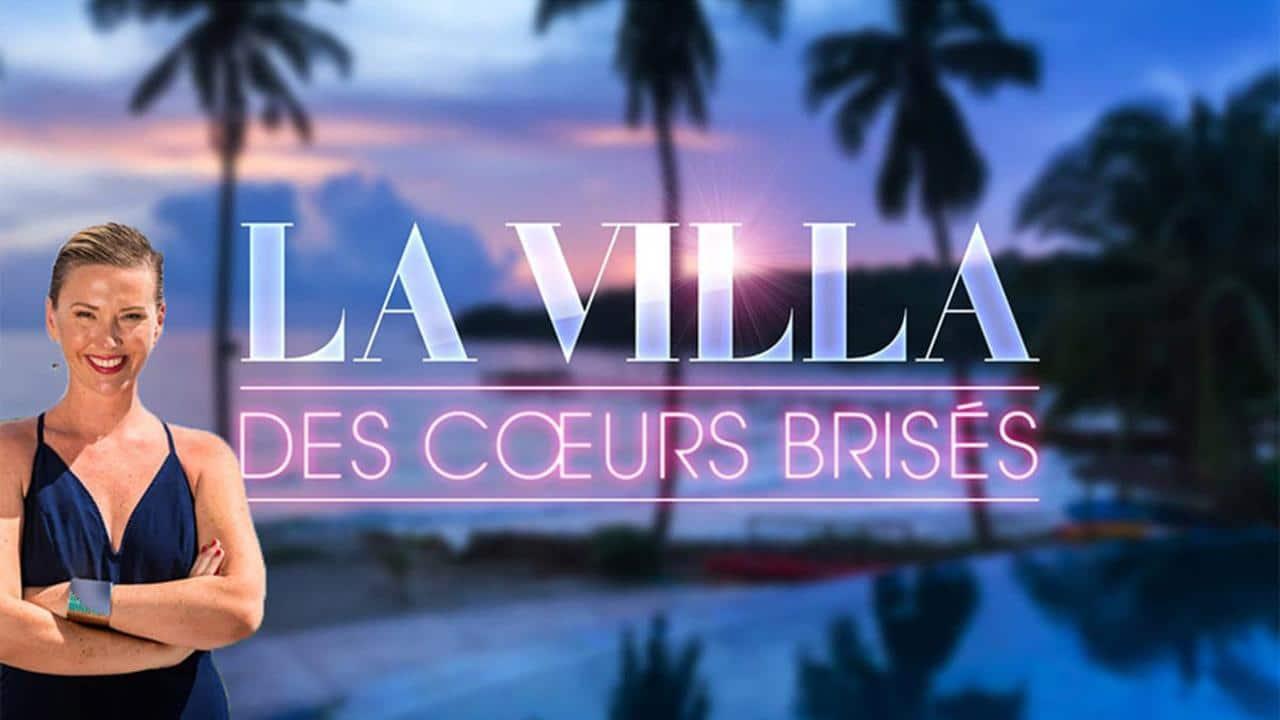 La Villa des Cœurs Brisés 6 : la date de la diffusion enfin dévoilée !
