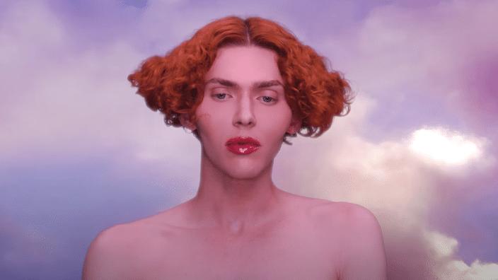 SOPHIE : La musicienne et icône trans est morte à l'âge de 34 ans !