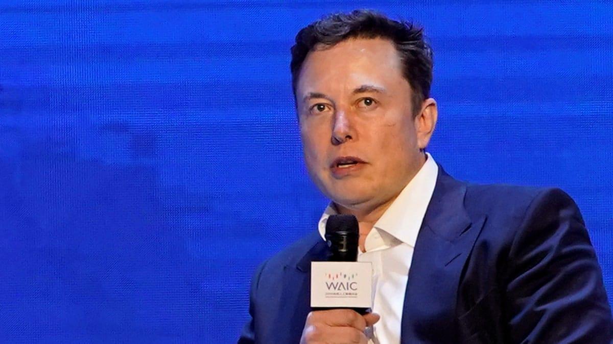 Elon Musk : Sa question qui tue pour repérer un menteur