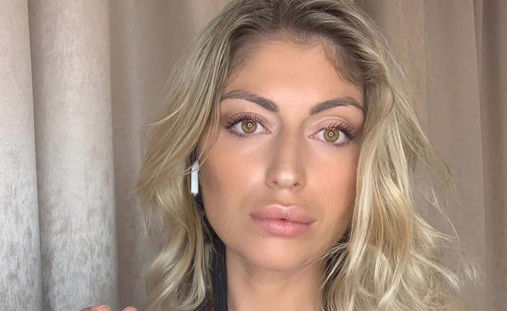 Elsa Dasc : Elle annonce qu'elle va quitter Shauna Events !