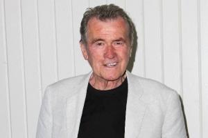 John Reilly : le fameux acteur