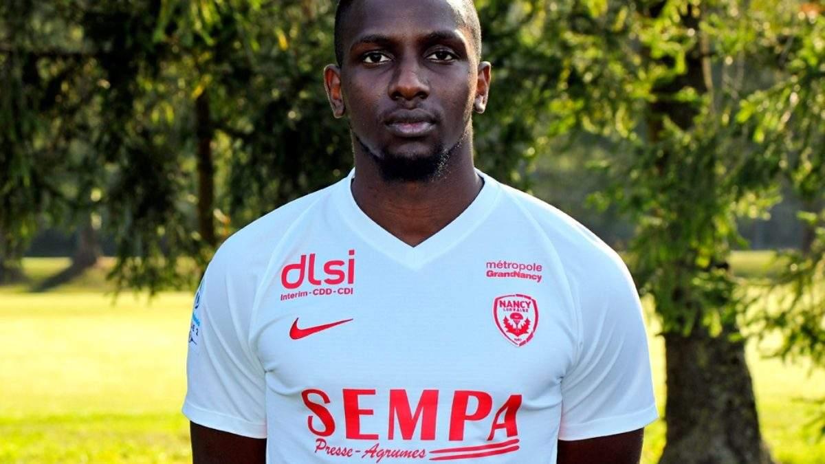 Christopher Maboulou : Le célèbre footballeur est mort à l'âge de 30 ans !