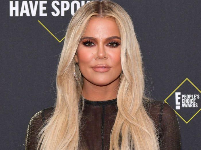 Une possible réconciliation entre Kylie Jenner et son ex-meilleure amie ?