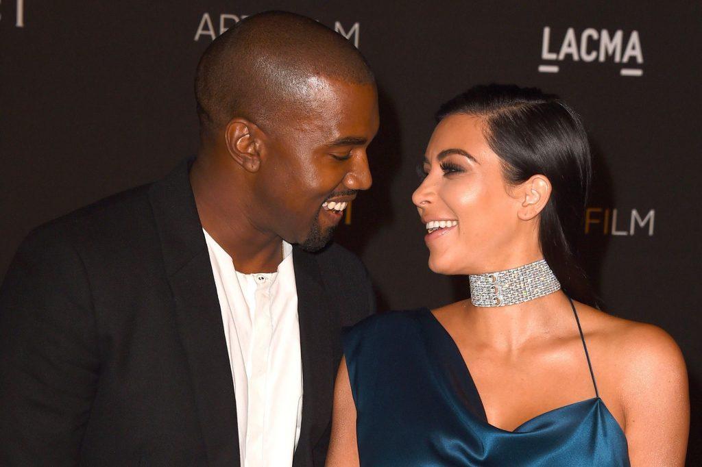 Les Kardashian