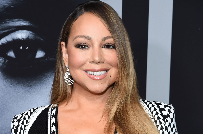 Mariah Carey : Elle accuse sa sœur de l'avoir droguée