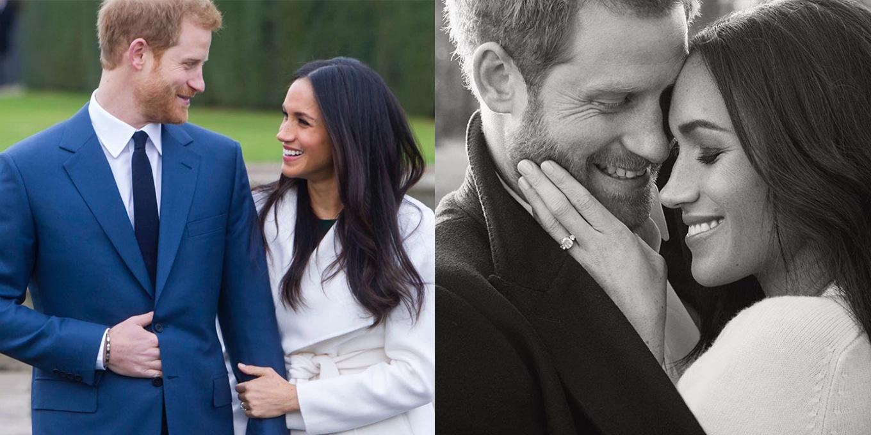 Meghan Markle : Un proche du prince Charles la critique durement !