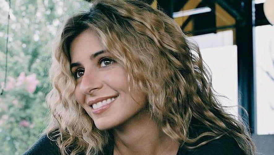 Julie Zenatti se confie sur son agression sexuelle durant son enfance !