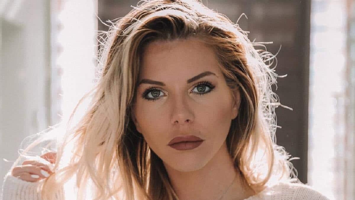 Jessica Thivenin... L'anniversaire surprise pour Thibault annulé à Dubaï