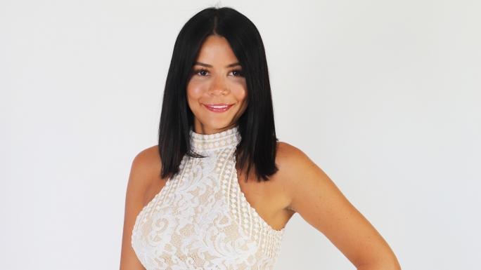 Angele (LVDA) : Balance tout sur l'agression de Raphael Pépin !