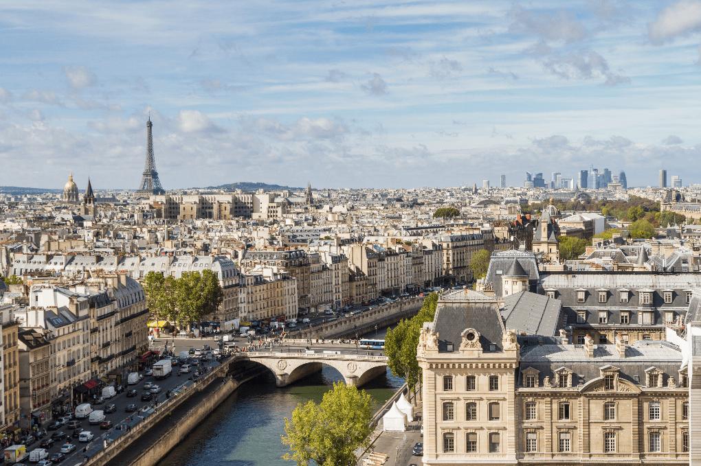 Christophe Dechavanne :  Choqué et exaspéré par le relâchement des Français