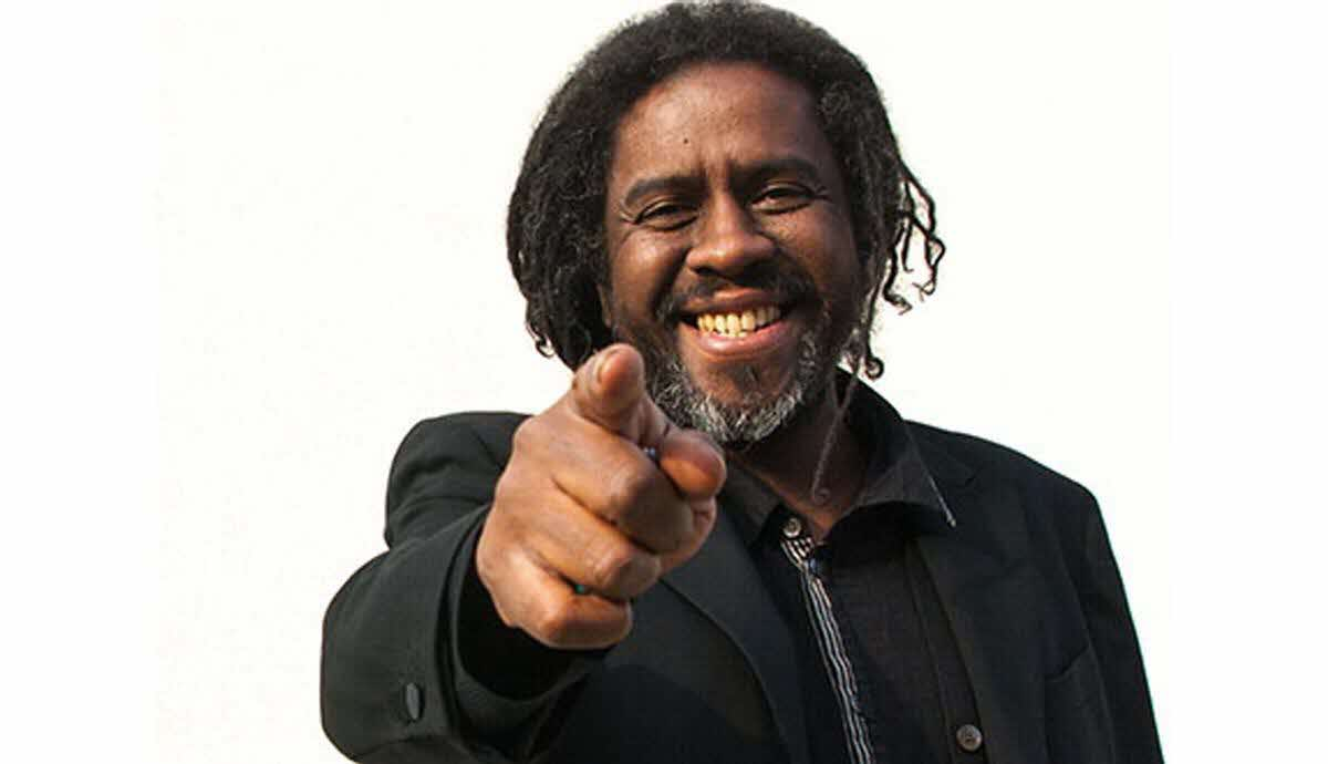 Tonton David : Le boss du reggae français est mort à 53 ans