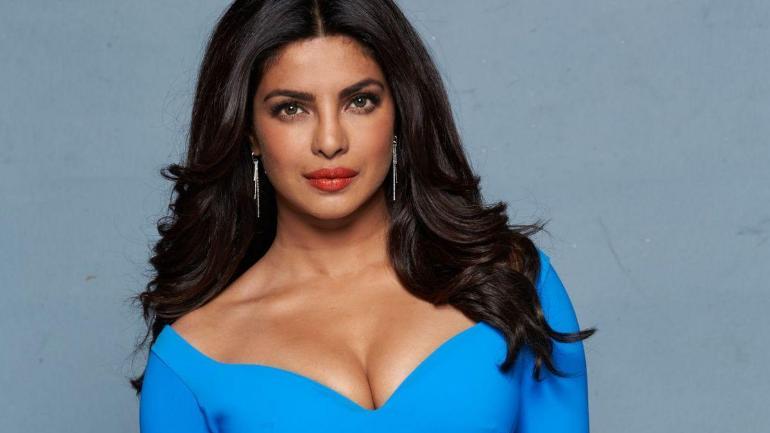 Priyanka Chopra : Forcée de succomber à la chirurgie esthétique ?