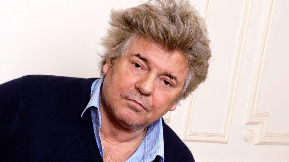 RIP Philippe Chatel