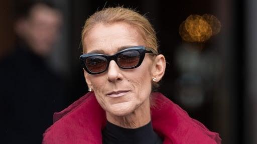 Triste annonce de Céline Dion : les fans de la diva sont déçus !