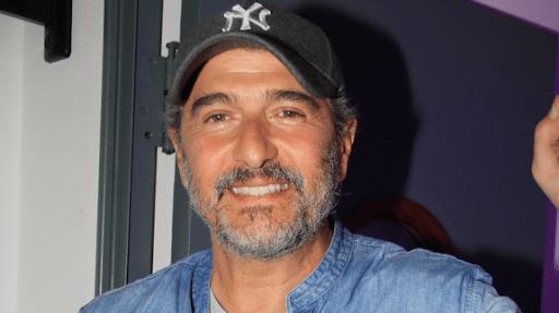 Daniel Lévi atteint d'un cancer, son témoignage bouleverse les internautes