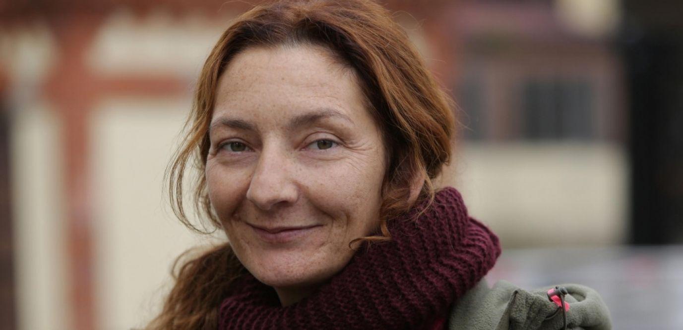 Corinne Masiero : Nue aux Césars, elle assume parfaitement son geste !