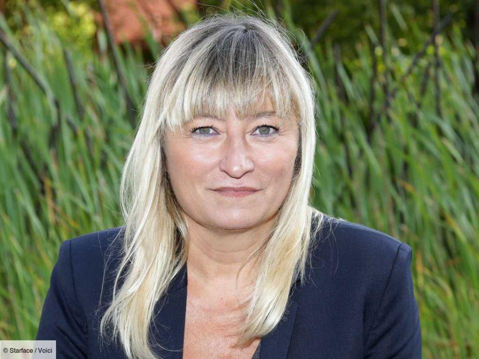 Christine Bravo : Elle se prononce sur son hygiène de vie !