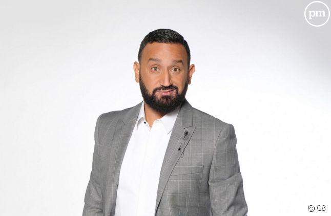 Cyril Hanouna clash violemment l'émission Quotidien !