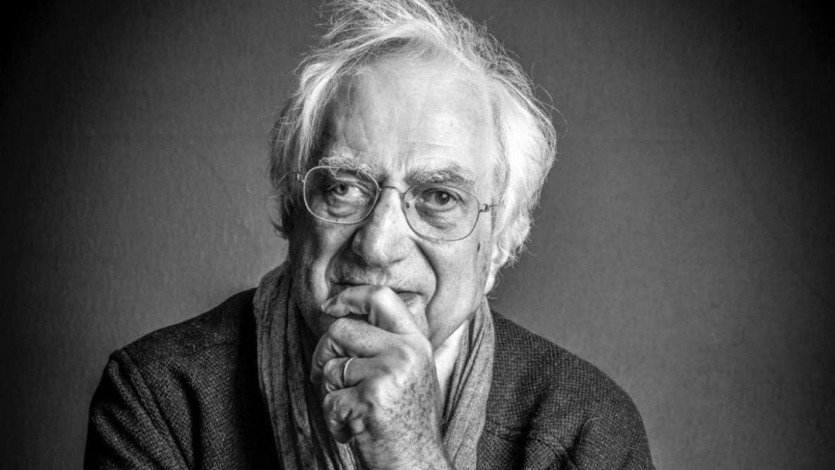 Bertrand Tavernier, pas d'informations sur les causes de son décès