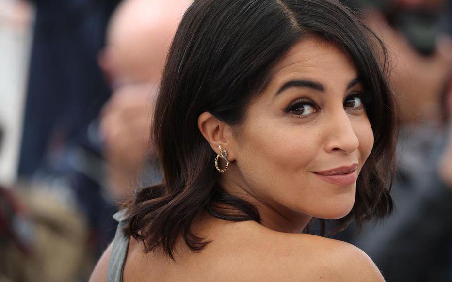 Leïla Bekhti : Victime de racisme, l'actrice se confie !