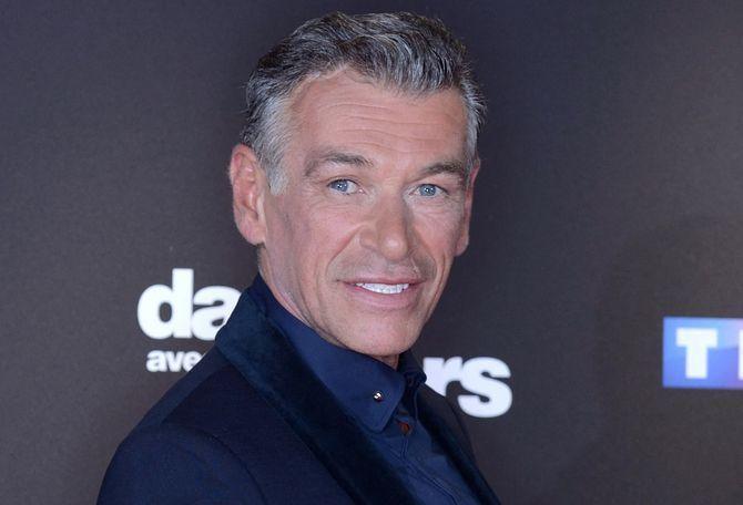 Patrick Dupond est décédé : L'ex danseur étoile allait avoir 62 ans